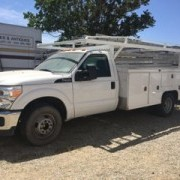 AUCTION SATURDAY, APRIL 29th at 11:00 a.m. Held at Pope's Auction Yard 55898 Santa Fe Trl. Yucca Valley, Ca. 92284