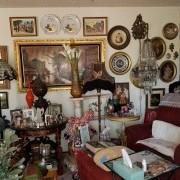 Estate Sale 62282 Dennis Ave. Joshua Tree, Ca. 92252 thurs aug 23rd thru sun aug 26th at 10:00 a.m.