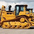 construction-equipment-auctions