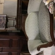estate-auction-15158088444.jpg