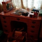 estate-sale-152591831513.jpg