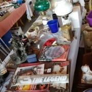 estate-sale-15259183153.jpg