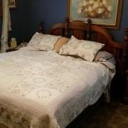estate-sale-1525918610.jpg