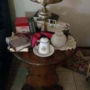 estate-sale-152591861018.jpg